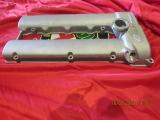 Ventildeckel für Alfa 155 T.S Zylinderkopf mit 105er Optik