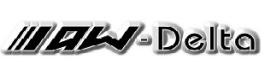 AW-Delta
